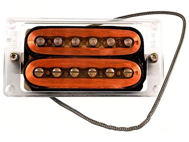 www.gitarrenbu.de • Thema anzeigen - Les Paul Schnapper